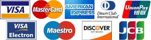 /uploads/image/international-credit-card-processing-card-brands.jpg
