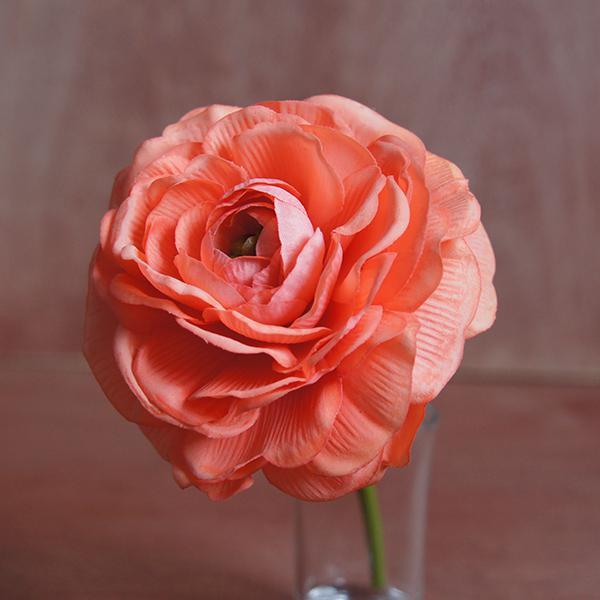 Мы собрали для Вас лучшие образцы искусственных цветов!