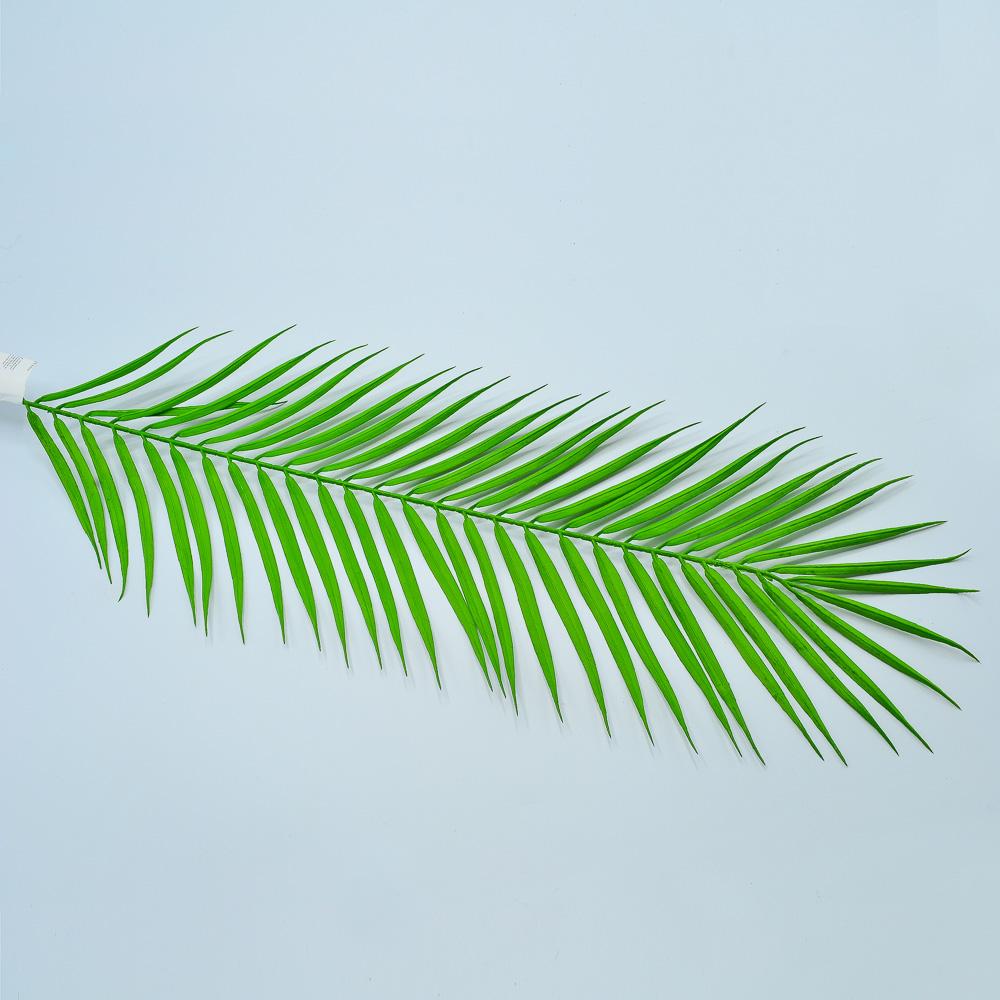 Ветка Пальмы 112см