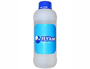 Флай Люкс полимерный клей 1л