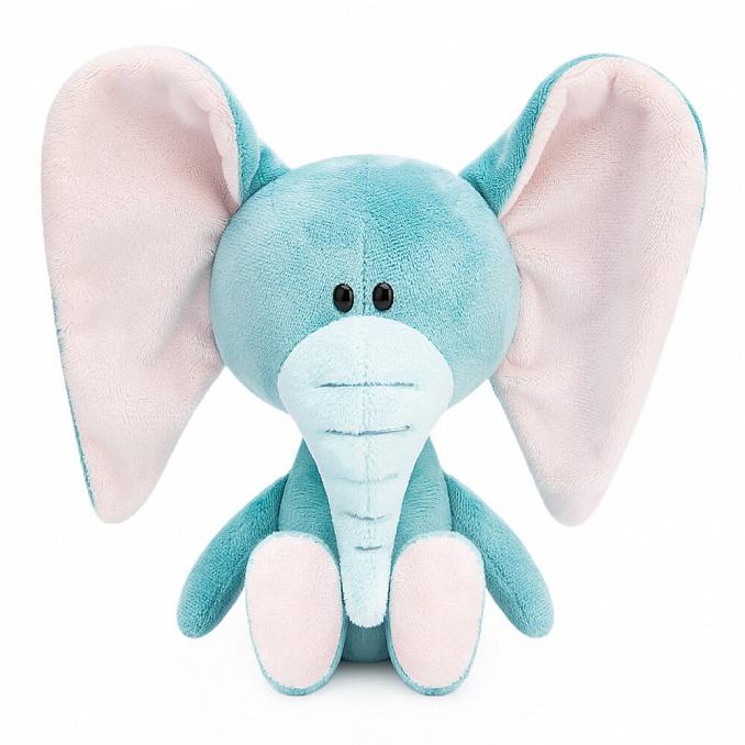 SA15-31 Слониха Симба 15 см