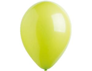 Э 12/280 Фешн Lime Green 50шт