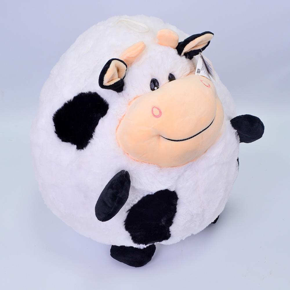 Корова круглая 33см