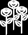 Срезанные<br />цветы
