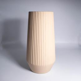 Ваза керамическая 30.5см HM-3258 тм12