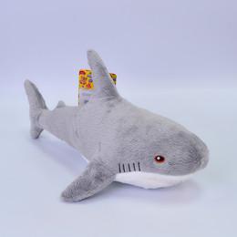 Акула Серая 45 см