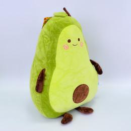 Авокадо 47 см